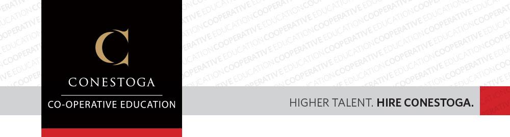 Conestoga Co-operative Education